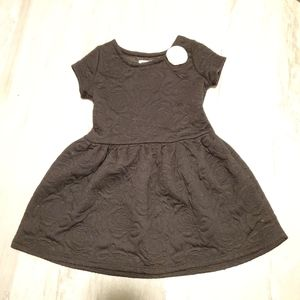 ❗SALE 3for10❗ EPIC THREADS black dress